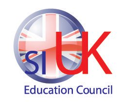UK Education Council logo
